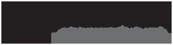 The Eagles Rest Accommodation Berry NSW Australia Logo